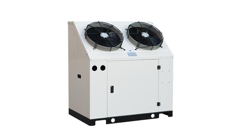 DE系列冷风机